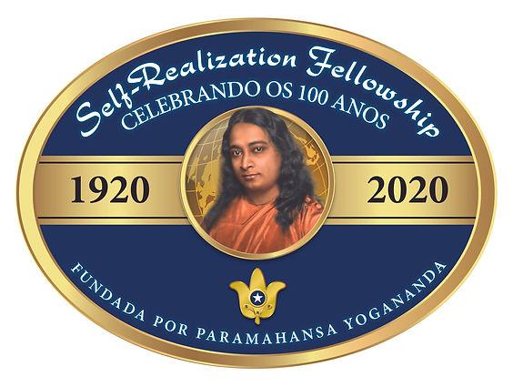 100th_Anniversary_logo_P.jpg