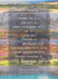 191229 Oversea Prewedding Poster 2020.jp