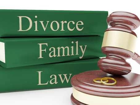 MISSISSIPPI DIVORCE, CHILD CUSTODY AND CHILD SUPPORT - Attorney David Lee Brewer