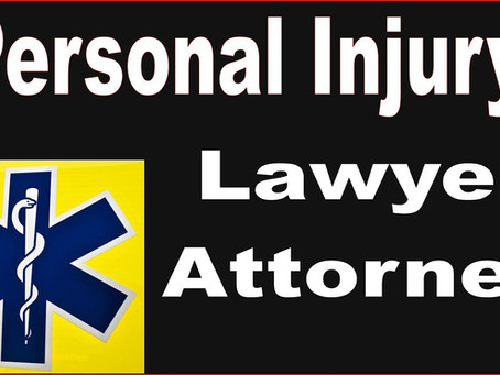 "DAVID LEE BREWER - MISSISSIPPI PERSONAL INJURY LAWYER - Make the Call Ya'll!"" - 601-348-9212"