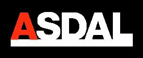 asdal-red-logo-02.png.webp