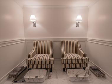Preme Spa Foot Massage Relaxing.jpg