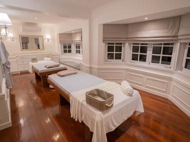 Preme Spa Private Couple Room 2.jpg