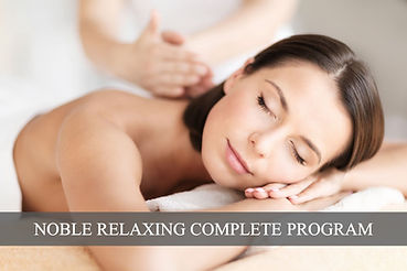 Noble Relaxing Complete Preme Spa.jpg