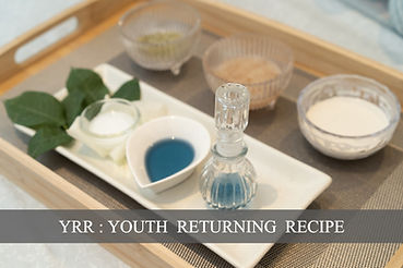Youth Returning Recipe Preme Spa.JPG