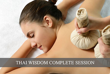 Thai Wisdom Preme Spa.JPG