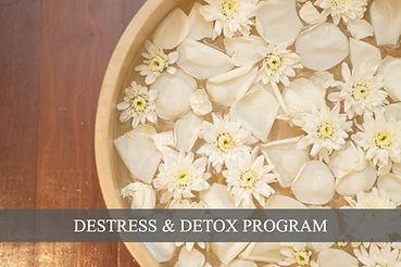 Destress & Detox Preme Spa.JPG