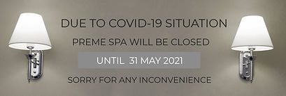 SPA WILL BE CLOSED UNTIL 31 MAY.jpg