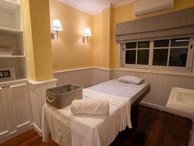 Preme Spa Private Aroma Room.jpg