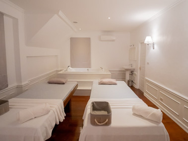 Preme Spa Couple Room with Jacuzzi.jpg