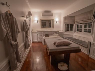 Preme Spa Private Couple Aroma Room.jpg