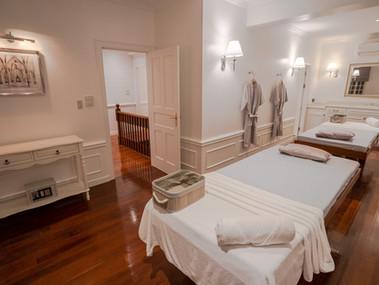 Preme Spa Private Couple Room.jpg
