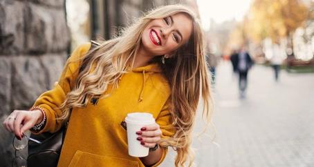 6 hábitos para ter um dia incrível
