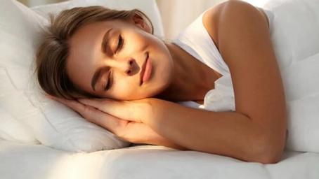 9 dicas para dormir bem