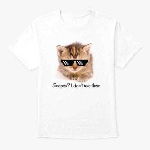 NS Kitten