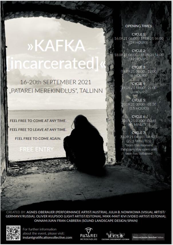 kafkaincarceratedposter.png