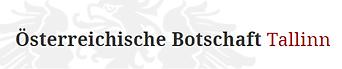 österreichische_botschaft_tallinn.png