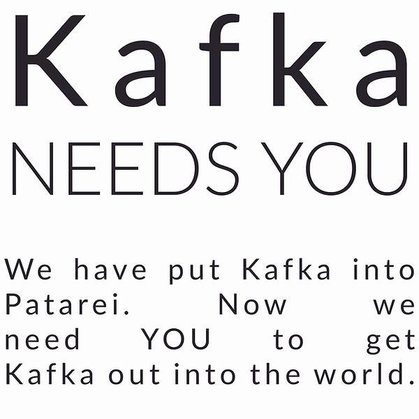 Kafka_needs_you_kafka[incarcerated]:patarei_agnesoberauer.jpg