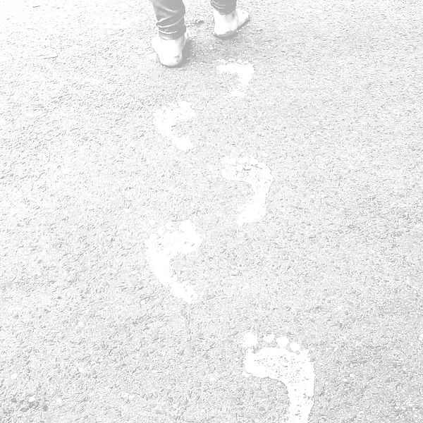 Myfootstep