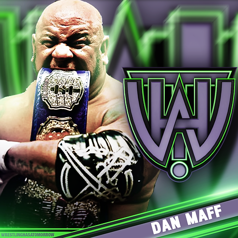 Dan Maff - Champion.png