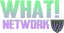 what network logo.png