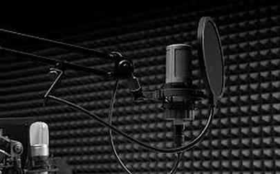 studio-mics.png