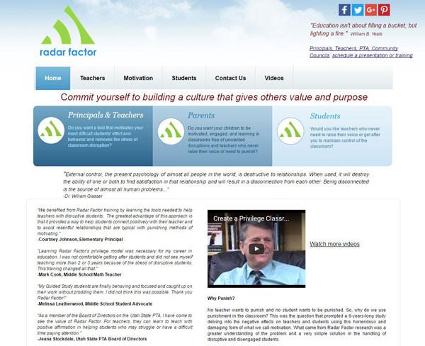 website-Radar-Factor.jpg