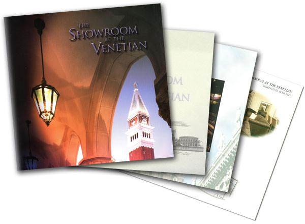 Venetian-brochure.jpg