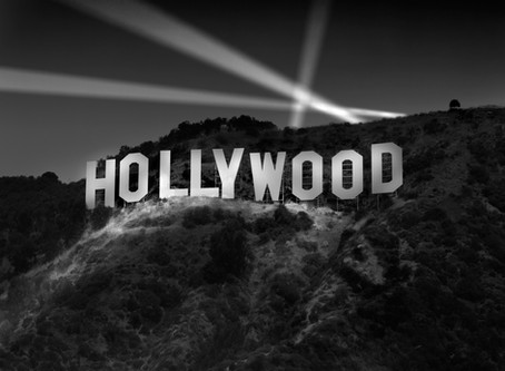 How Voice Actors Reach their Hollywood Goals