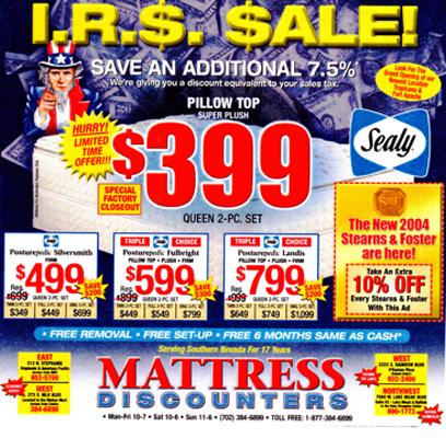 Best-Mattress-Ad.png