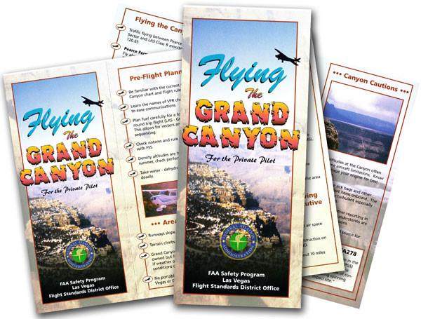 Fly-Grand-Canyon.jpg