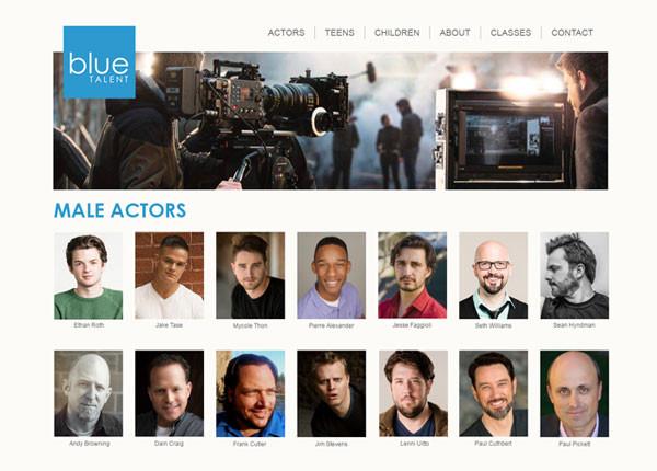 Webpage_BlueTalent.jpg