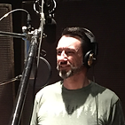 Paul-in-booth.png