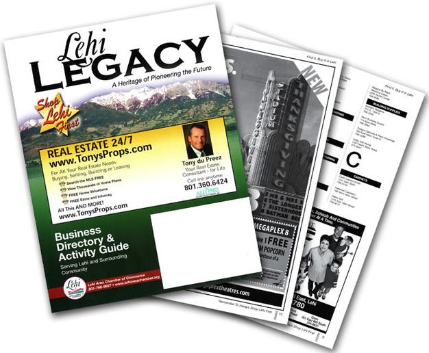 Lehi-Directory.jpg
