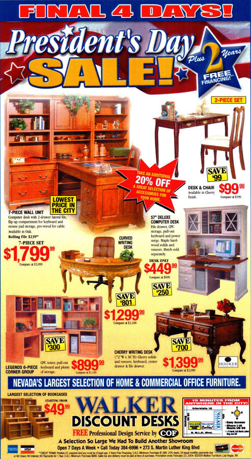 Wallker-Desk-Pres-day.jpg