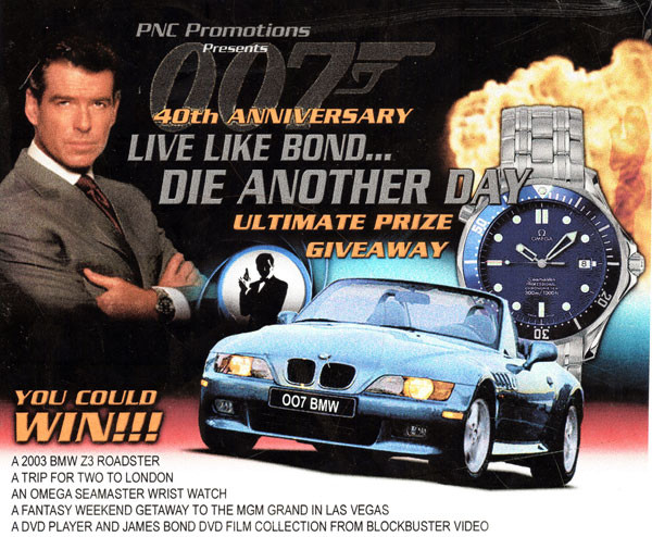 Die-Another-Day-promotion.jpg