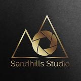 sandhills studio3.jpg
