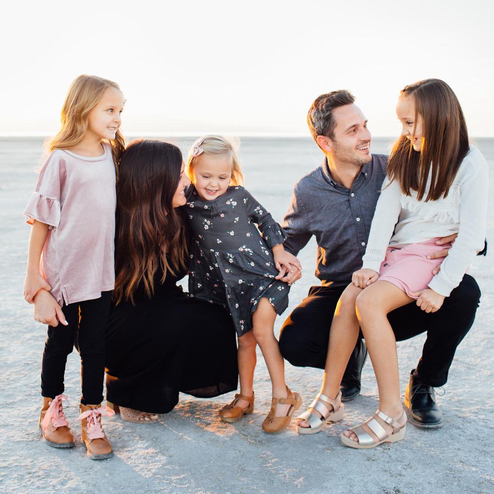 Layton Family-16.jpg