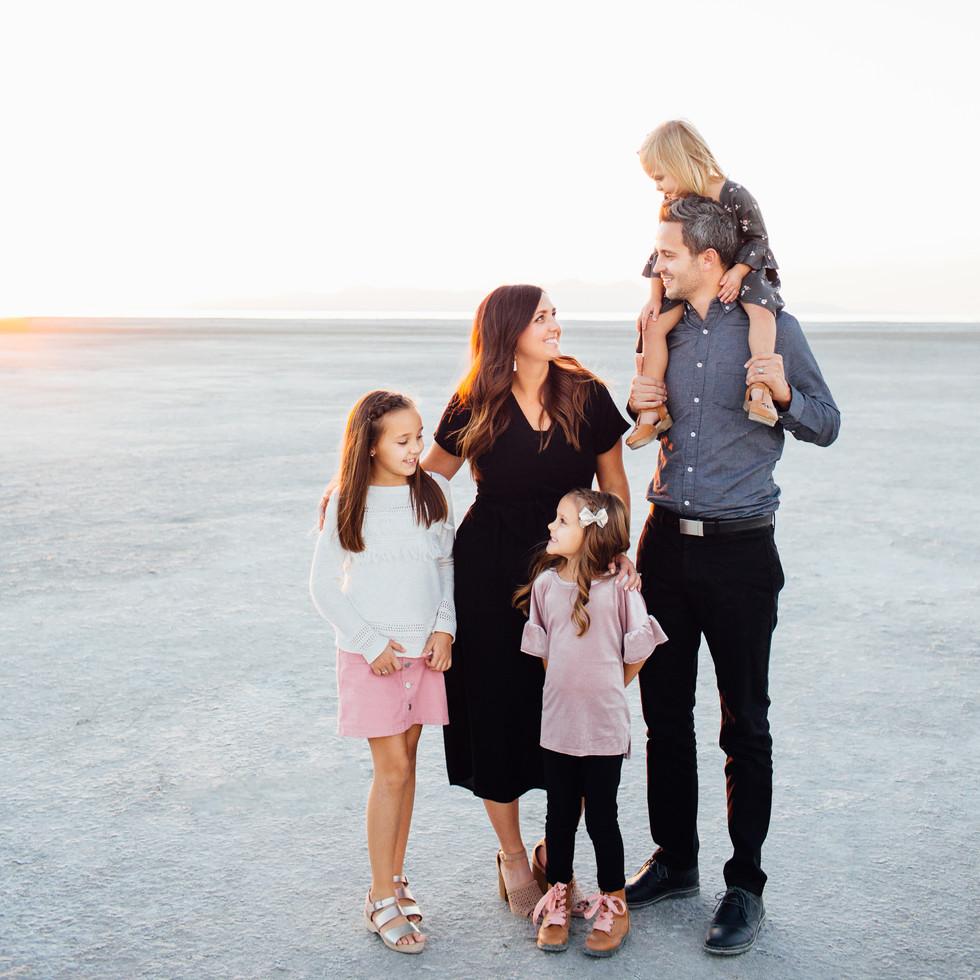Layton Family-22.jpg