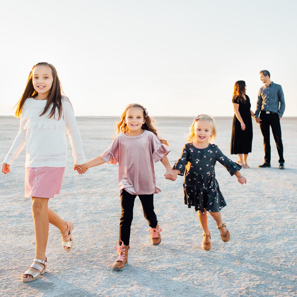 Layton Family-13.jpg