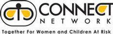 Connect_Logo_200_60.jpg