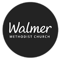 walmer methodist.png