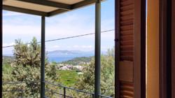 Epidavros View