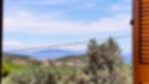 Epidavros View.jpg