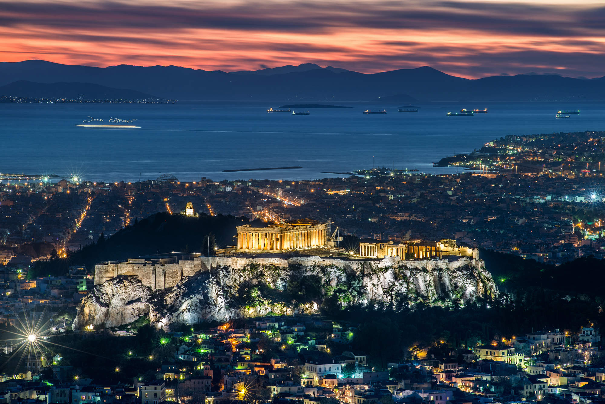 stock-photo-acropolis-of-athens-13595803