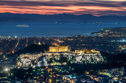 stock-photo-acropolis-of-athens-13595803