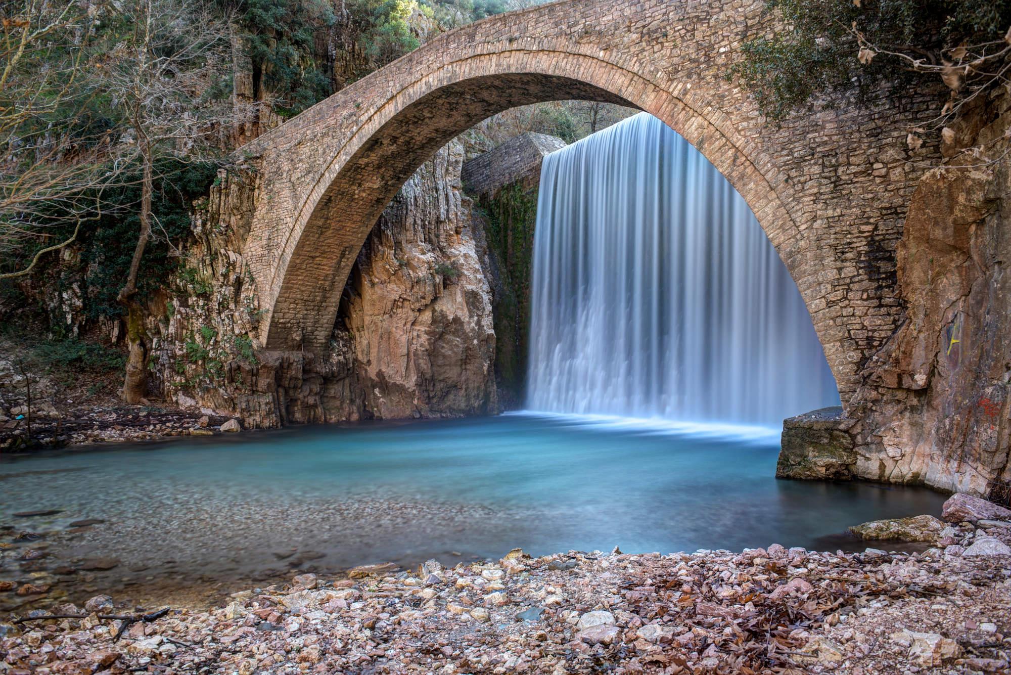 stock-photo-palaiokarya-waterfall-136486