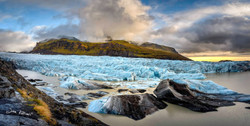 stock-photo-skaftafell-glacier-iceland-2