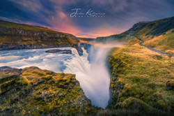 stock-photo-gullfoss-waterfall-iceland-2