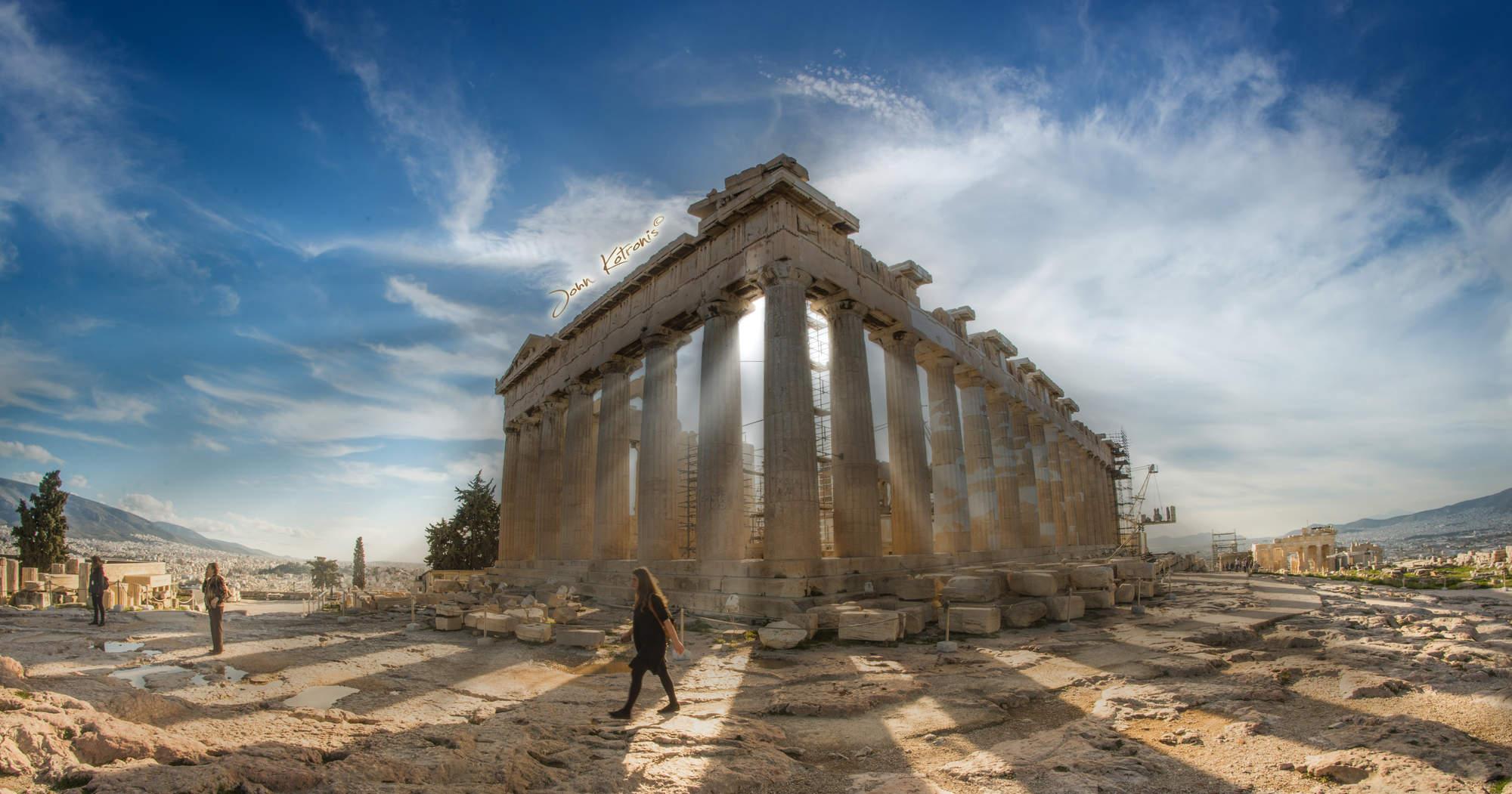 stock-photo-acropolis-athens-136241869